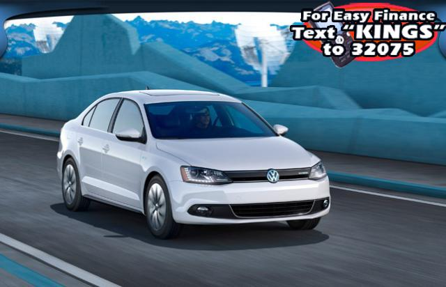 2012 Volkswagen Jetta Signal mirrors - Turn signal in mirrors Traction control - ABS and driveline