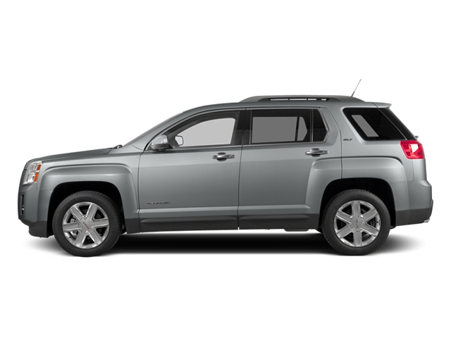 2013 GMC Terrain SLE-2 SUV Air Conditioning Climate Control Cruise Control Tinted Windows Power